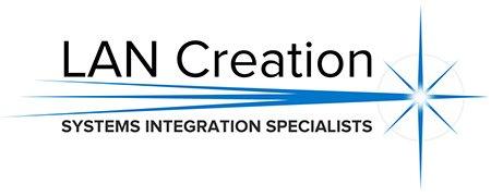 LAN Creation